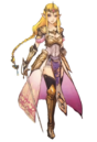 Zelda Concept (HW).png