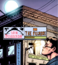 Fillmore from Hulk Team-Up Vol 1 1 001.png