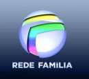 Rede Família