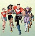Tom Strong's Terrific Tales Vol 1 1 Textless.jpg
