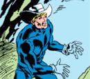 Luke Merriweather (Earth-616)