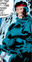 Wolf (Earth-616) from New Mutants Vol 1 6.png
