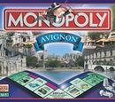 Avignon Edition