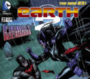 Earth 2 Vol 1 27