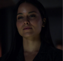 Kara Lynn Palamas (Earth-199999) from Marvel's Agents of S.H.I.E.L.D. Season 2 3 0001.png