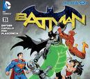 Batman Vol.2 35
