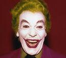 Joker (Batman '66)
