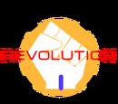 Revolution templates