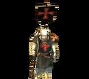 Королевский сержант