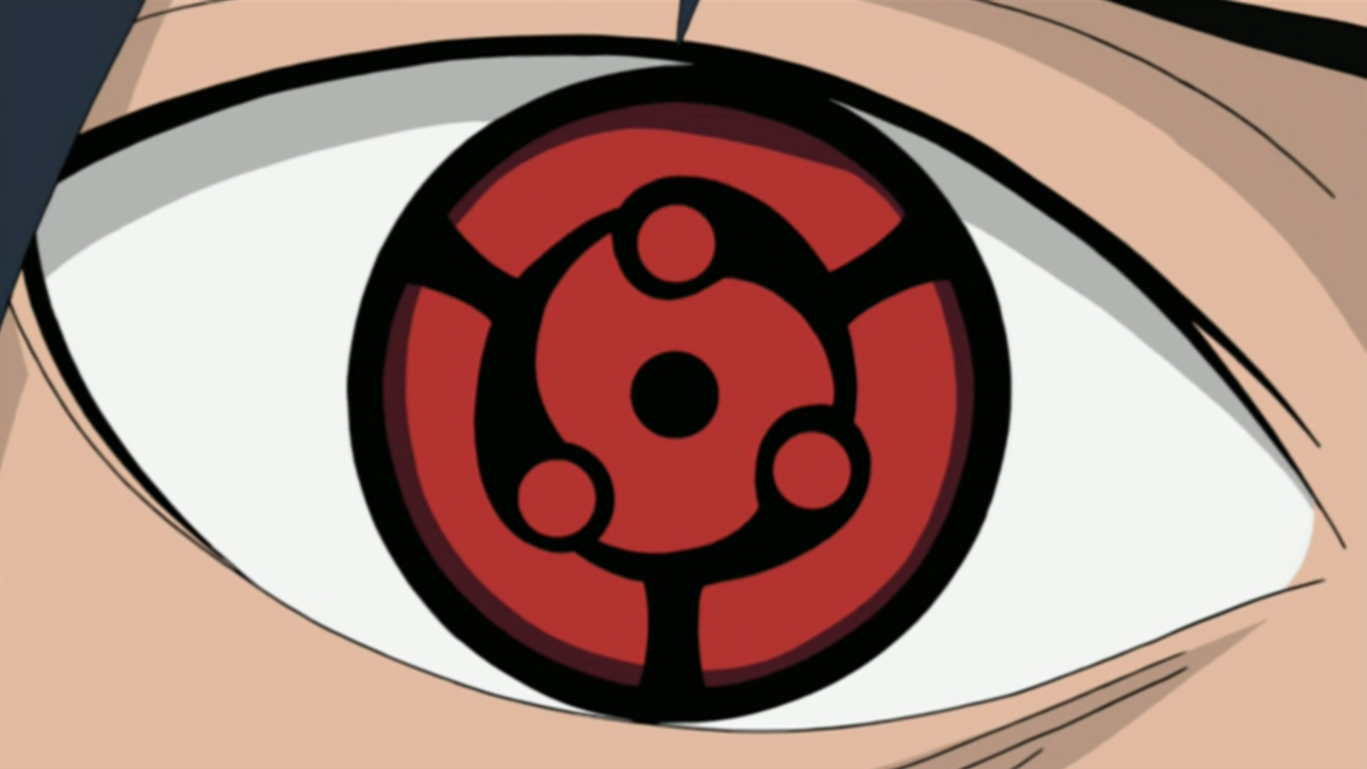 Madara Uchiha - Narutopedia, the Naruto Encyclopedia Wiki
