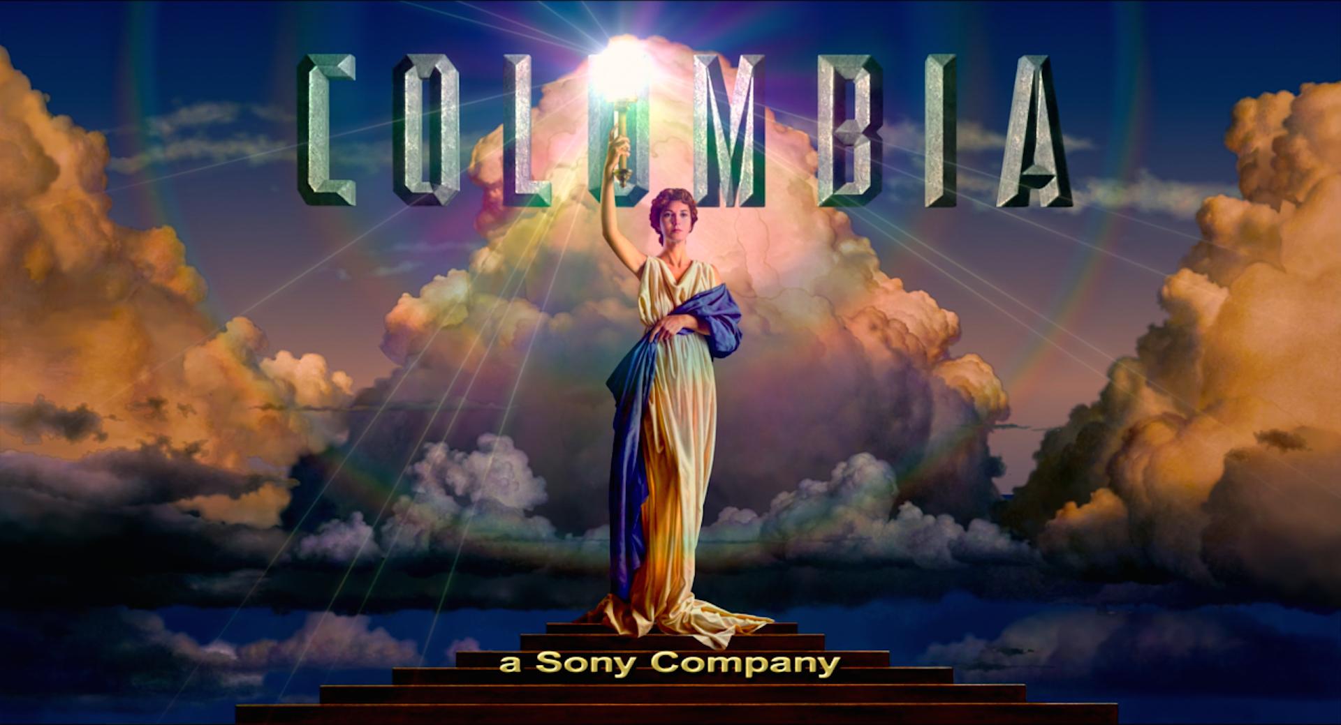 columbia sex movie