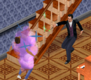 Magic (The Sims: Makin' Magic)