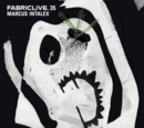 FabricLive.35