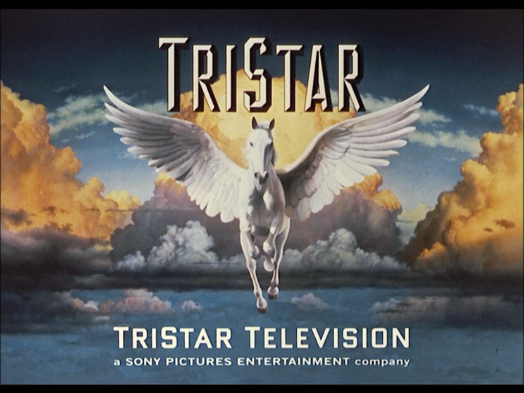 TriStar PicturesOther  Closing Logo Group Wikia