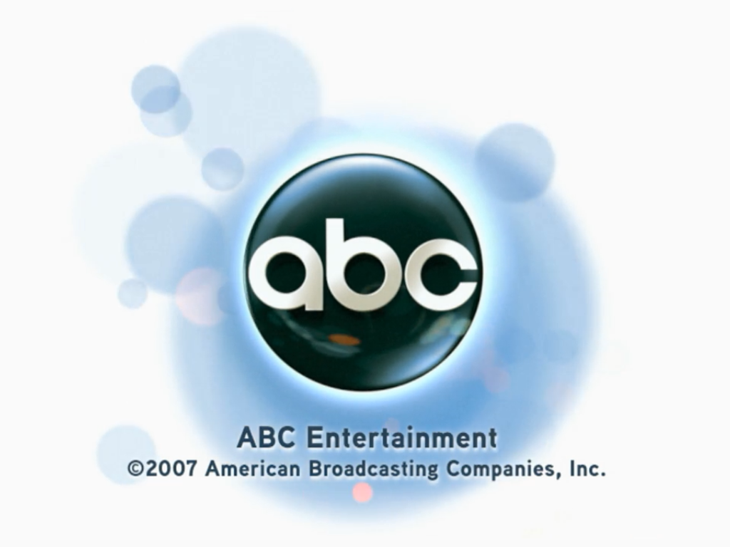 image abc entertainemnt 20062007 bpng logopedia the