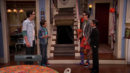 Joey and Parker Meet there Clones.png