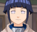 Infobox:Hinata Hyūga