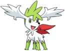 492Shaymin Sky Forme DP anime.png