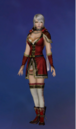 Female Outfit 4 (DW8E).png