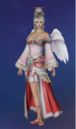 Female Outfit 6 (DW8E).png