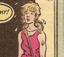 Margaret Craig (Tierra-616)