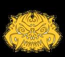Toliara
