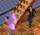 Магия (The Sims: Makin' Magic)