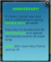 Anniversary Announcement.png