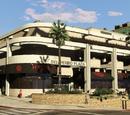 Del Perro Plaza (Restaurant)