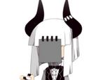 Maekami