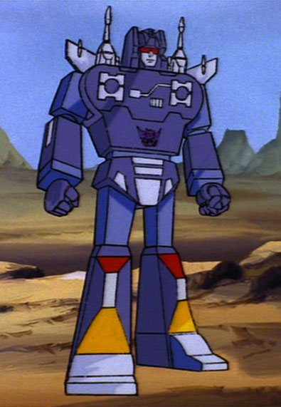 rumble g1 teletraan i the transformers wiki age of