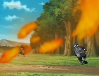 Avante - O Rugido do Rei das Selvas 320px-Kakashi_vs_Itachi