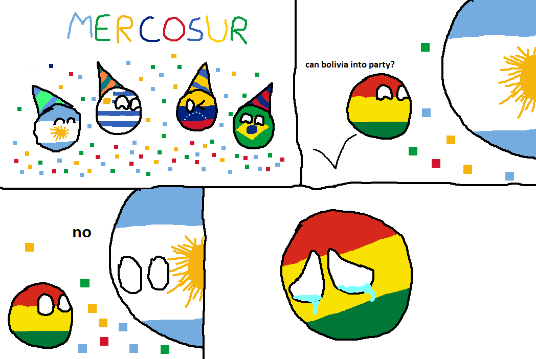 http://img2.wikia.nocookie.net/__cb20141011234113/polandball/es/images/d/dc/Bolivia_can_not_into_Mercosur_(1).png