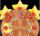 События Angry Birds Epic