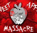 Sweet Apple Massacre