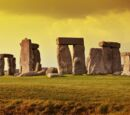 Uncovering New Secrets of Stonehenge