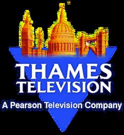 thames logopedia the logo and branding site