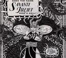 Savanti Juliet