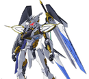 CROSS ANGE Rondo of Angel and Dragon Wiki