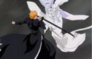 232Ichigo and Sode no Shirayuki clash.png
