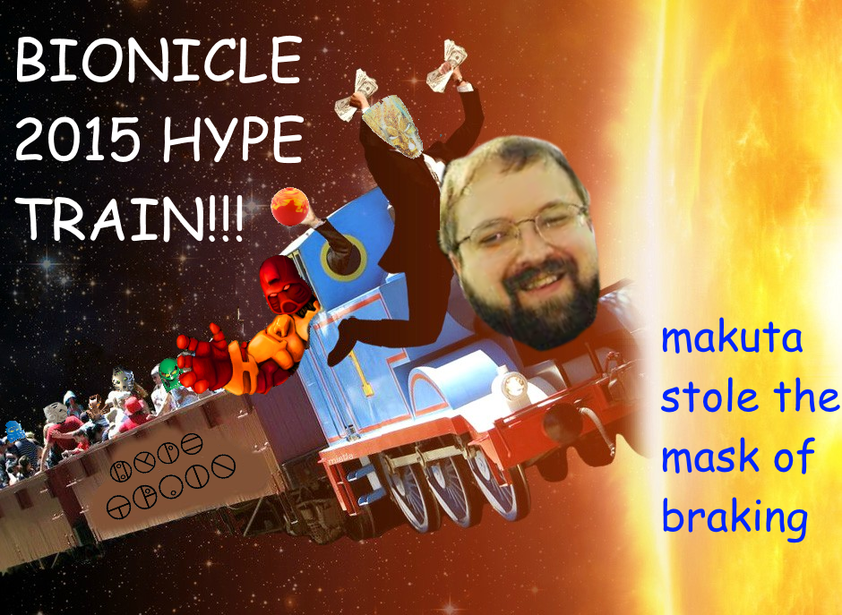 Bionicle_Hype_Train.png