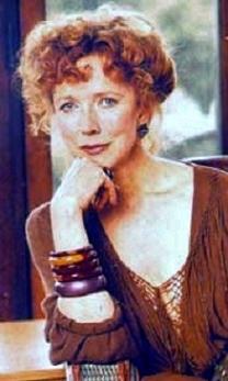 Image - Actress barbara babcock.jpg - The Pretender Wiki ...