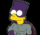Бартмен