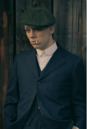 Peaky John shelby.png