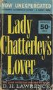 LadyChaterrleyLover1959.jpg