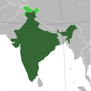 Map of India.png