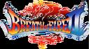 BoFII Logo.png