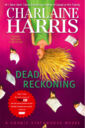 Covers-Dead Reckoning-001.jpg