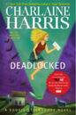 Covers-DeadLocked-001.jpg