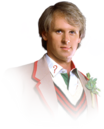 Fifth-doctor.png
